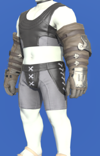 Model-Filibuster's Armguards of Scouting-Male-Roe.png