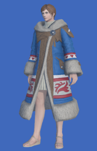 Model-Glacial Coat-Male-Hyur.png