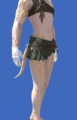 Model-Gloves of Eternal Innocence-Male-AuRa.png