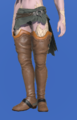 Model-Gridanian Officer's Boots-Male-AuRa.png