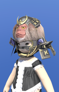 Model-Hear No Helm-Female-Lalafell.png