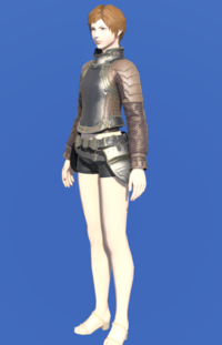 Model-Iron Cuirass-Female-Hyur.png