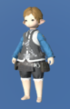 Model-Ironworks Engineer's Doublet-Female-Lalafell.png