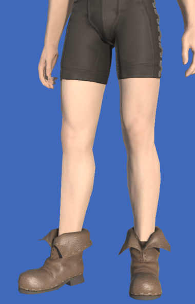 Model-Leather Shoes-Male-Hyur.png