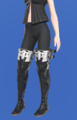 Model-Machinist's Boots-Female-AuRa.png