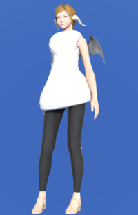 Model-Moogle Body-Female-AuRa.png