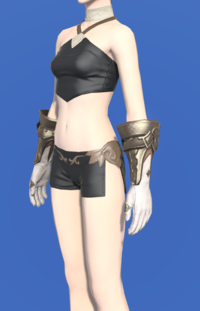 Model-Prototype Midan Gloves of Healing-Female-Hyur.png