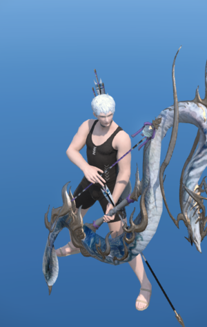 Model-Seiryu's Greatbow.png