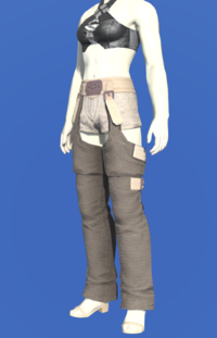 Model-Serpent Private's Kecks-Female-Roe.png