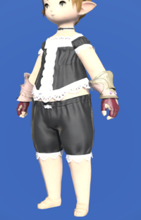 Model-Serpentskin Bracers of Aiming-Female-Lalafell.png