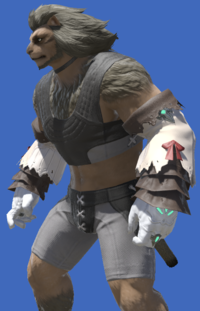 Model-True Linen Gloves of Healing-Male-Hrothgar.png