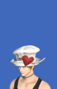 Model-Valentione Hat-Male-Hyur.png