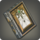 Noble's Codex Icon.png