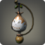 Paissa Floor Lamp Icon.png