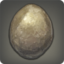 Platinum Nugget Icon.png