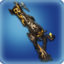 Tremor Culverin Icon.png