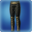 Alexandrian Breeches of Fending Icon.png