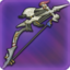 Artemis Bow Icon.png