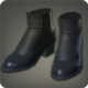 Best Man's Gaiters Icon.png