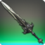 Chromite Sword Icon.png