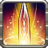 Confiteor (PvP) Icon.png