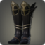 Doman Steel Greaves of Fending Icon.png