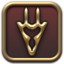 Dragoon Icon 3.png