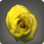 Dried Yellow Oldrose Icon.png