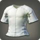 Extreme Survival Shirt Icon.png