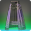 Flame Elite's Loincloth Icon.png