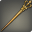 Gold Needle Icon.png