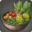 Grade 1 Feed - Endurance Blend Icon.png