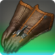 Gridanian Officer's Gloves Icon.png