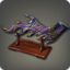 Ixion Trophy Icon.png