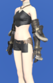 Model-Adamantite Gauntlets of Maiming-Female-Hyur.png