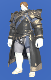 Model-Adamantite Pauldroncoat of Fending-Male-Roe.png
