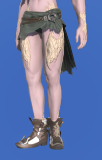 Model-Allagan Boots of Healing-Male-AuRa.png
