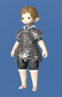 Model-Allagan Cuirass of Aiming-Female-Lalafell.png