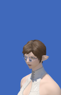 Model-Altered Mythril Magnifiers-Female-Elezen.png