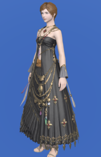 Model-Anemos Constellation Top-Female-Hyur.png