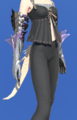 Model-Birdsong Gloves-Female-AuRa.png