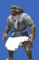 Model-Carbonweave Apron of Crafting-Male-Hrothgar.png