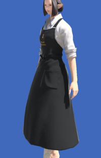 Model-Craftsman's Apron-Female-Elezen.png