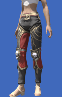 Model-Crimson Breeches-Female-Viera.png