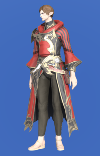 Model-Crimson Vest-Male-Elezen.png