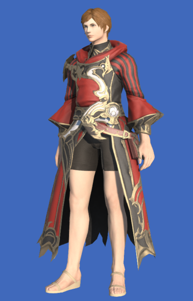 Model-Crimson Vest-Male-Hyur.png