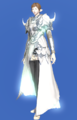 Model-Elemental Armor of Maiming +1-Female-Elezen.png