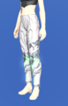 Model-Elemental Trousers of Maiming +1-Female-Hyur.png