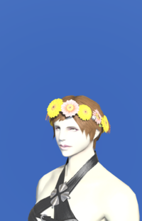 Model-Flower Crown-Female-Roe.png