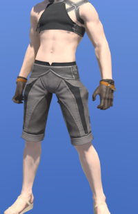 Model-Ghost Barque Gloves of Casting-Male-Miqote.png